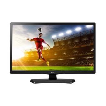 LG 24MT48A LED TV Monitor 24\