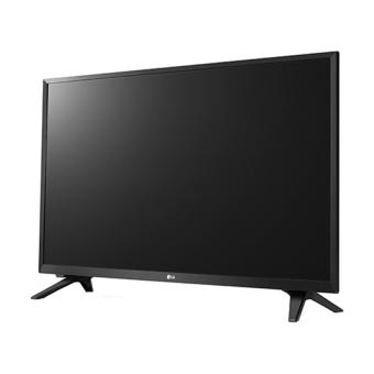 ... LG 43' LED TV 43LJ500T ...