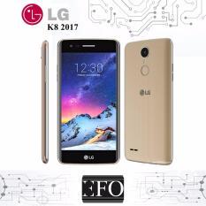 ... LG K8 2017 LTE 16GB RAM 1 5 GB RAM