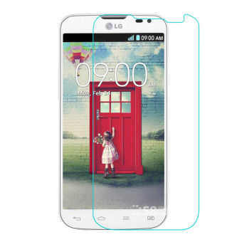 LG l90/d410/d405 explosion-proof screen HD glass film Film