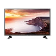 LG LED TV 32 - 32 LF 520A