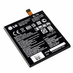 LG Nexus 5 Original baterai BL-T9 kapasitas 2300mAh - Original