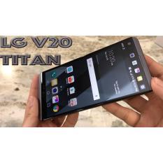 LG V20 - 5,7