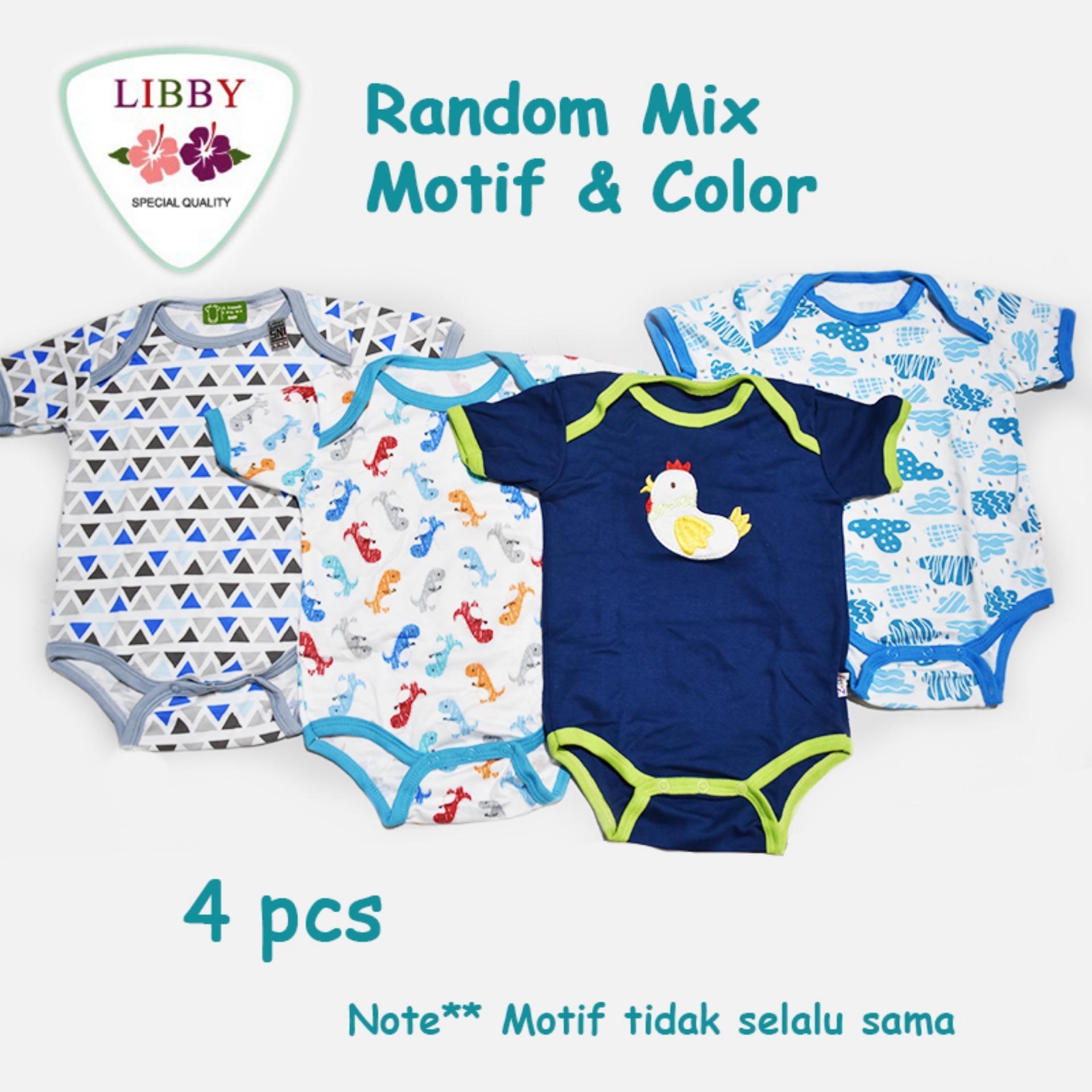 Miabelle Bodysuit Set 5 Buah Harper Spec Dan Daftar Harga Terbaru Bandana Bib 3pcs Fp02 Libby Premium Boy Jumper Segitiga Isi 4 Pcs 6 9 Months