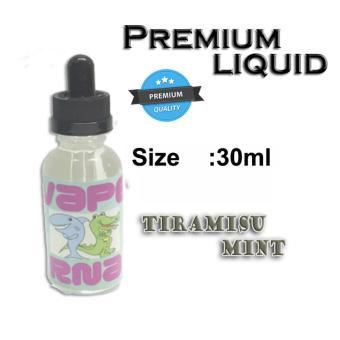 Happy Premium E Liquid Rokok Elektrik Chocolate 2 Pcs Daftar Harga Source · Harga baru Liquid