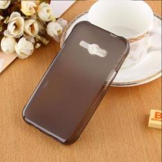 Rp 19303 LOLLYPOP Ultrathin TPU Case For Samsung