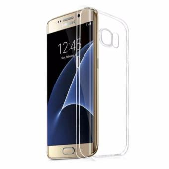 LOLLYPOP Ultrathin TPU LOLLYPOP Softcase For Samsung Galaxy S6 Edge Plus