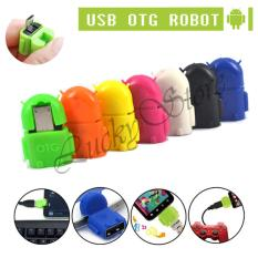 Lucky OTG Micro USB Android / 1Pcs