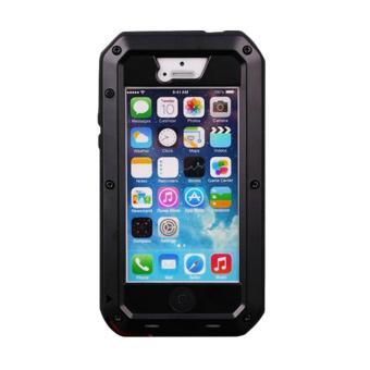 Hiasan Handphone