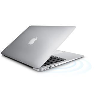 MacBook Air 13 inch MQD42 256Gb 2017