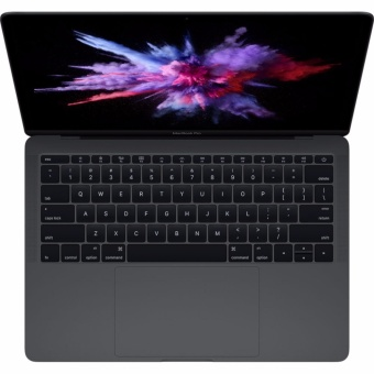 Apple Macbook Pro 2017 MPXQ2 13 inch