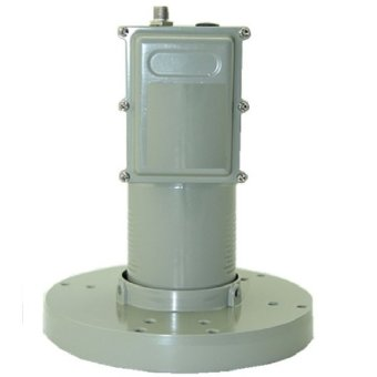 Matrix LC-999 LNB C Band Single Out