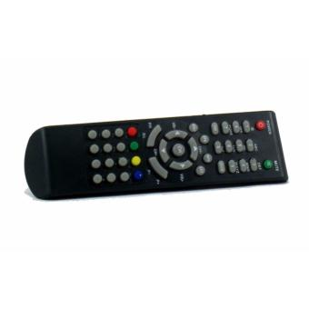 Harga Matrix MPEG-4 Remote Receiver Parabola