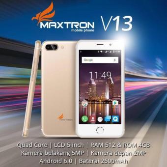 MAXTRON V13 - 4GB