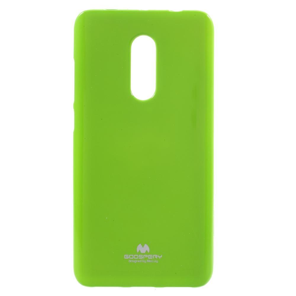Daftar Harga Mercury Goospery For Xiaomi Redmi Note 4x 4 Canvas Diary Case Blue Glitter Powder Tpu Phone Shell