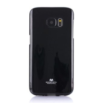 Lenovo A2010 4G LTE. Source · Mercury Jelly Case Samsung Galaxy S7 .