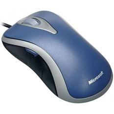 Microsoft Comfort Optical Mouse 3000-Intl