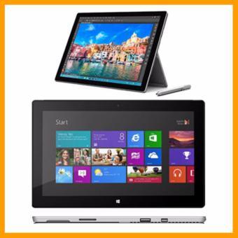 Microsoft Surface Pro 4 i5 4Gb 128Gb