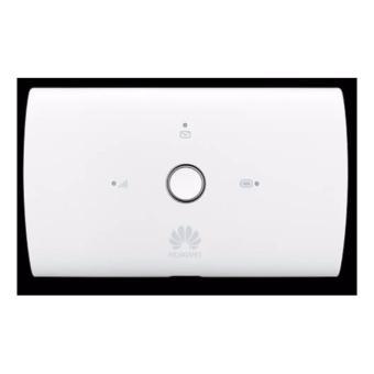 Detail Gambar Mifi Modem Wifi Router 4G UNLOCK Huawei E5673 Free Smartfren 45Gb 1 Tahun (