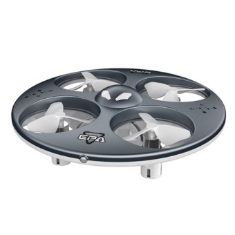 Mini Drone HappyCow Sky Phantom Drone 777-374 2.4G 6 Axis
