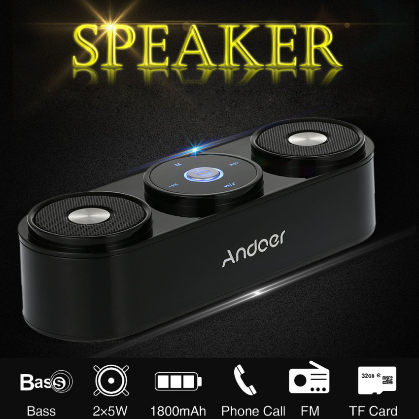 Mini Portabel Digital Musik MP3/4 Player Micro SD/TF USB .