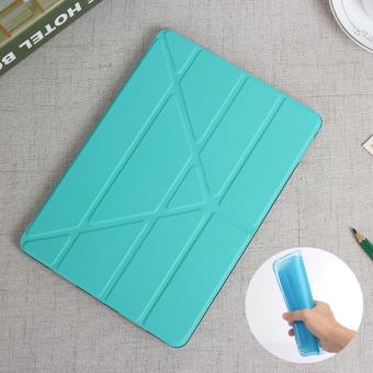 Jual Mini2/mini3 tablet mini ultra-tipis silikon sarung pelindung lengan Online