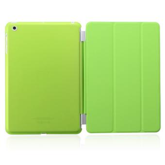 Jual Mini2/nimi3 ultra-tipis mini shell tablet menjatuhkan resistensi lengan pelindung Murah