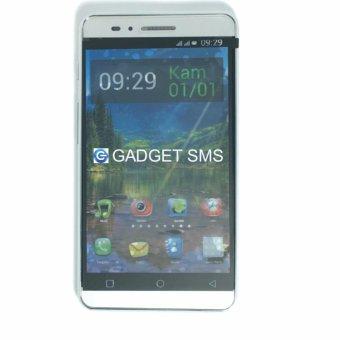 Mito 199 PDA Handphone - Putih