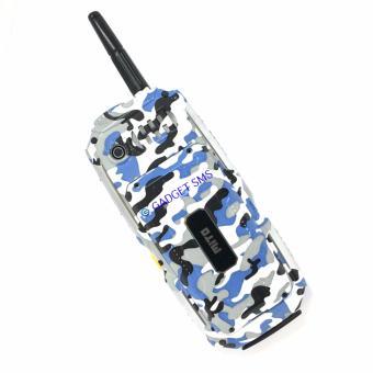 Mito 890 Candybar Big Battery 10 000mah Harga Terkini Dan Terlengkap
