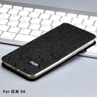 Mo Fan 5A/5A Case Xiaomi redmi 3