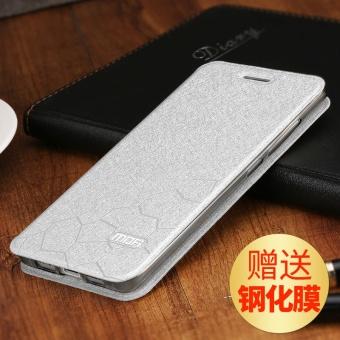 Update Harga Mo Fan M5 handphone Xiaomi shell IDR135,600.00  di Lazada ID