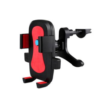 Mobil handphone Mobil navigasi multifungsi holder gerai handphone kursi