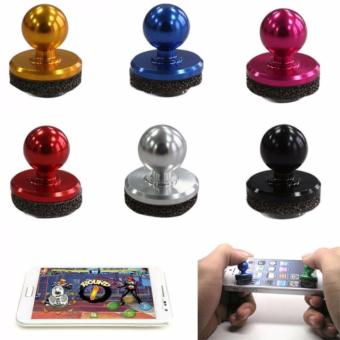 Mobile Joystick Game Smartphone