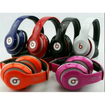 ... By Dr.Dre Black. Source · Monster Beats Studio Headphone Bluetooth Headset Stn-13 - 2 .