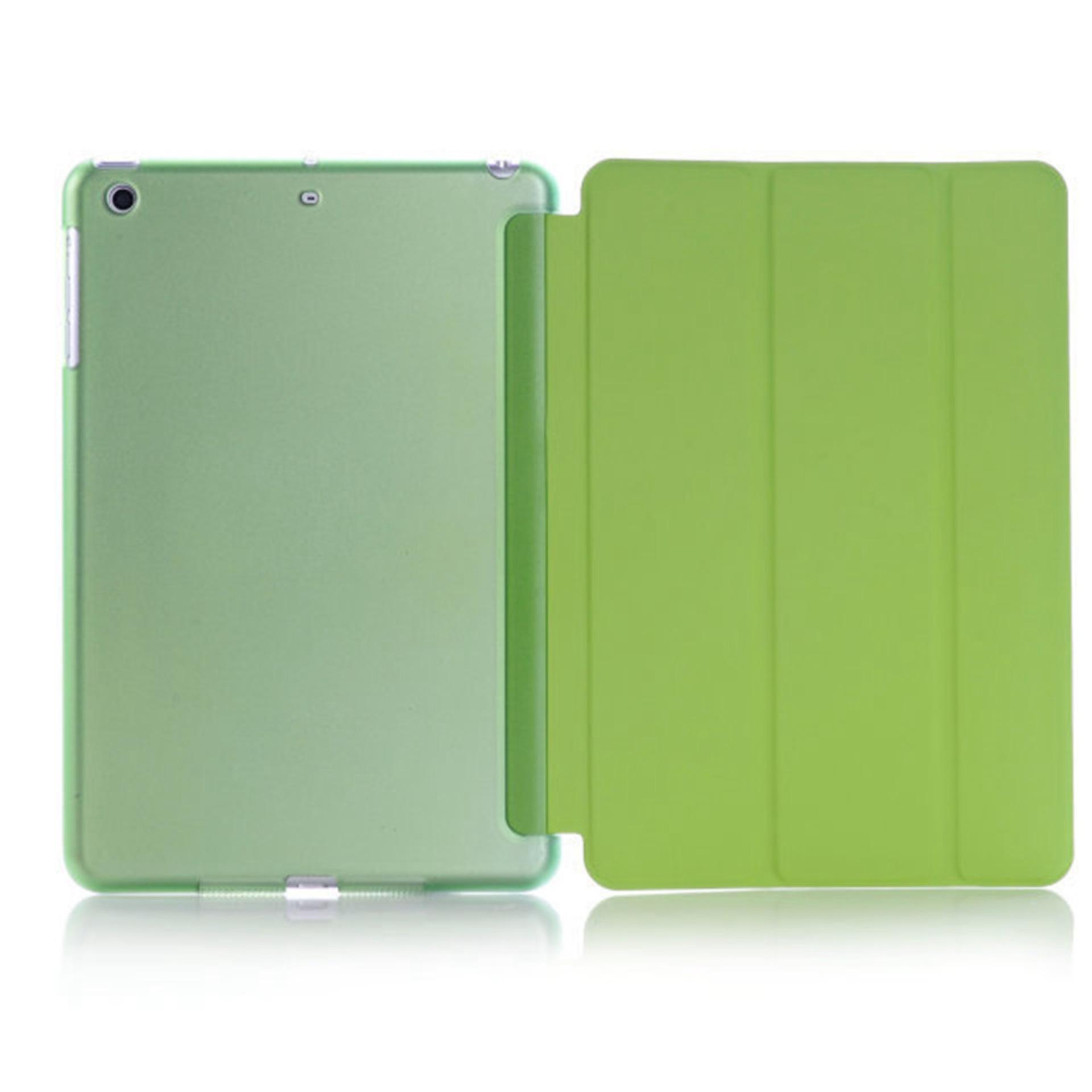 ... MINI1 2 3 INTERNATIONAL ... Moonar intelektual dormansi ultra-tipis 3 kali lipat Case kulit untuk iPad .