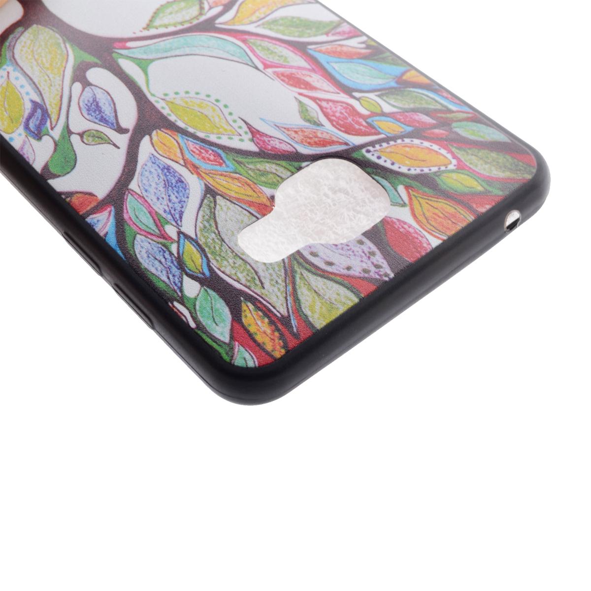 ... Hard Case belakang plastik penutup untuk HUAWEI . Source · Moonmini TPU belakang lembut untuk kasus Samsung Galaxy A5 (2016)A510 (aneka warna