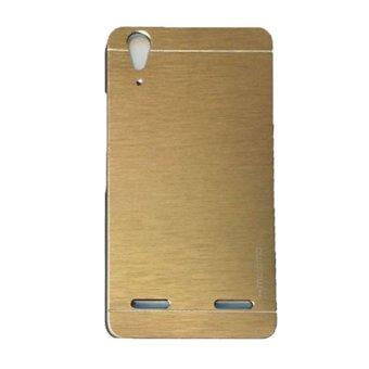 Jual Motomo Hardcase For Lenovo A6010 A6010 Plus A6010