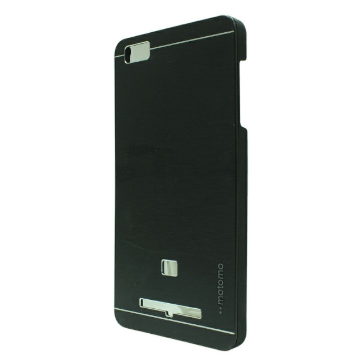 ... Motif Ultrathin Soft Case Jelly Silicone Handphone Casing Hp Iphone 6 Bottle Luxurious Perfume Holder Ikan. Flash Sale Motomo Xiaomi Mi 4i Hard Case ...