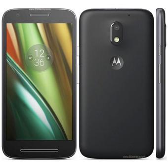 Motorola Moto E3  2/16-4G