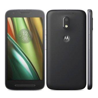 Motorola Moto E3 Power - 16GB - Water Resistant - Garansi Resm