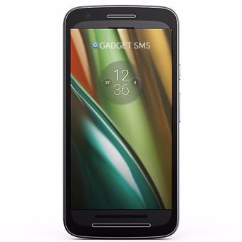 Motorola Moto E3 Power - 5