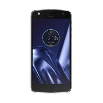 Motorola Moto Z Play - 32 GB - Black