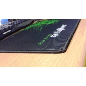 Mouse Pad Game Razer - 3