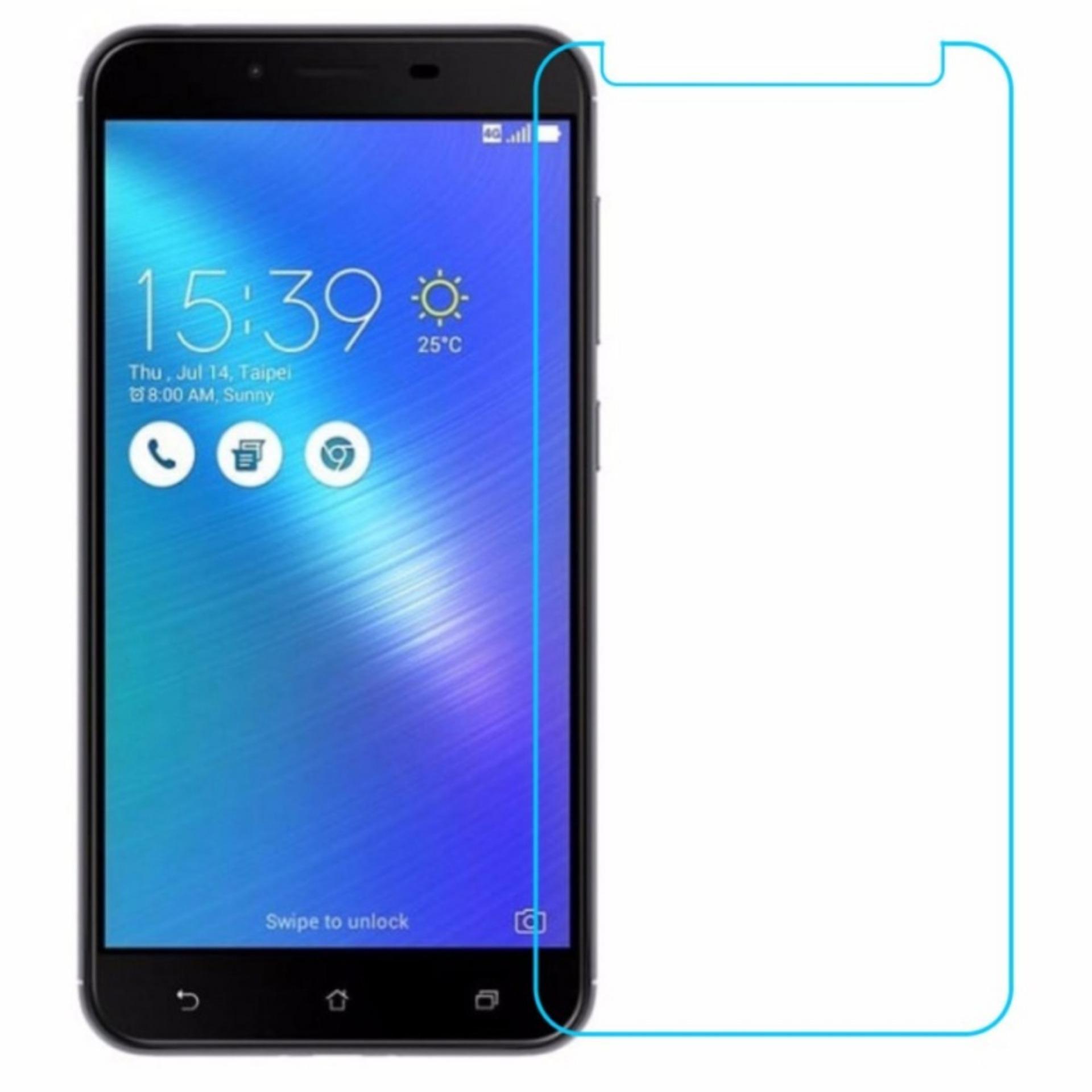 Qc Tempered Glass For Smartfren Andromax E2 Plus Anti Gores Kaca Source · Screen Source MR