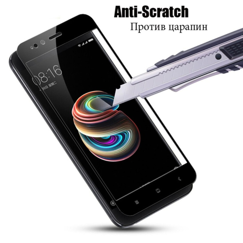 Anti Gores Screen Guard Anti Shock Anti Pet Samsung S8 Plus Clear Source · Anti Source