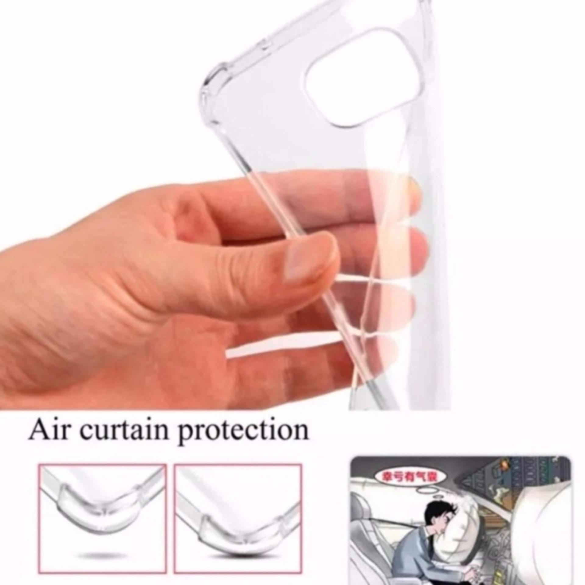 ... MR Soft Case Oppo A37 Neo 9 Anti Shock Oppo Neo9 Anti Crack