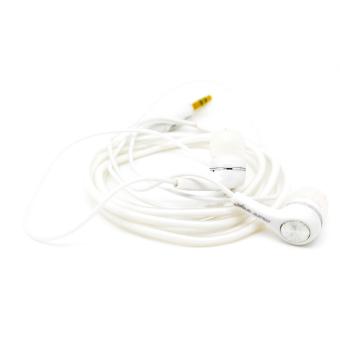 music angel earphone ma222 – putih