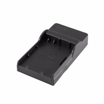 NB-11L CB-2LD CB-2LF USB Charger Baterai untuk Canon