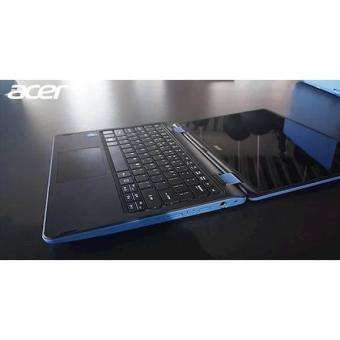 Netbook Acer Aspire R3 131T Garansi Resmi