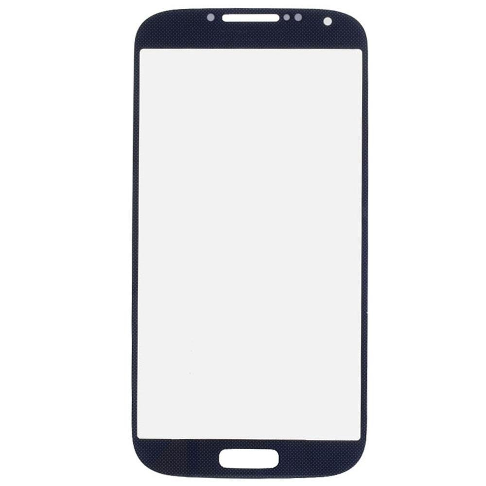 New For Samsung Galaxy Note 2 N7100 Touch Screen Outer Lens Front Ipaky Bumper Soft Case Original 3 N9000 N9005 Lcd S4 I9500 Frontglass With